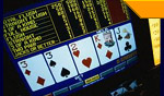 Mastering Video Poker with Ted Knuden